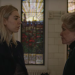 Pieces-of-a-Woman-Vanessa-Kirby-Ellen-Burstyn