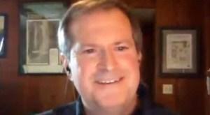 Robert Jury