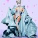 RuPauls-Drag-Race-Season-13-Queens-Gottmik