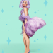 RuPauls-Drag-Race-Season-13-Queens-Kahmora-Hall