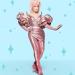 RuPauls-Drag-Race-Season-13-Queens-Rose