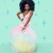 RuPauls-Drag-Race-Season-13-Queens-Tamisha-Iman