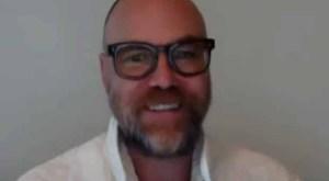 Shane Valentino