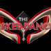 The Masked Dancer Logo Season 1