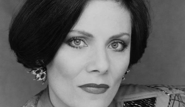 daytime actresses ranked Jane Elliot