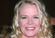daytime actresses ranked Marcy Walker
