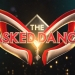 logo the masked dancer