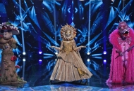 the masked singer season 4 finale recap mushroom sun crocodile