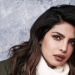 The White Tiger: Priyanka Chopra Jonas