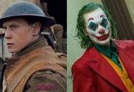 1917 and Joker