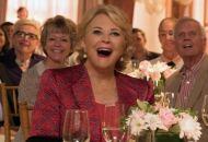 Candice Bergen movies ranked