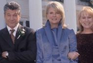 Candice Bergen movies ranked Sweet Home Alabama