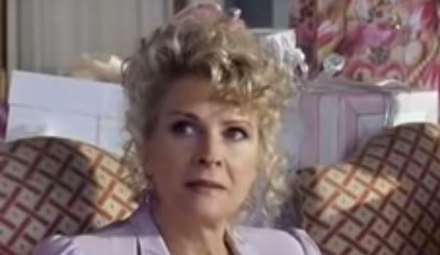 Candice Bergen movies ranked The In-Laws
