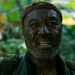 Delroy Lindo Da Five Bloods