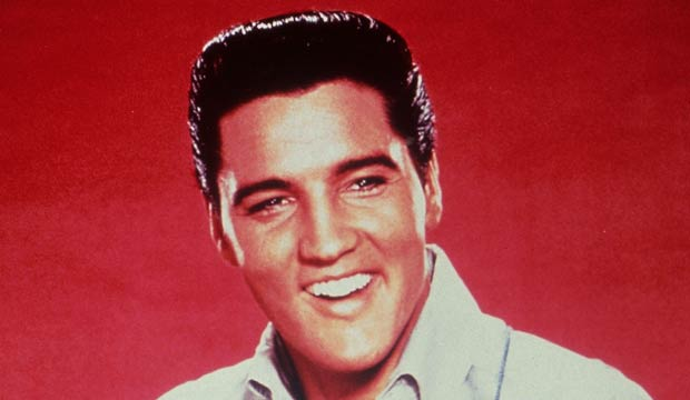 Elvis Presley Best Songs Ranked