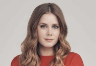Famous redheads ranked Amy Adams
