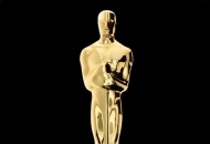 Oscar statuette trophy atmosphere forumz 1
