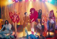 RuPauls Drag Race Season 2 Queens