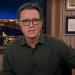 Stephen Colbert on Marjorie Taylor Greene