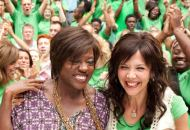 Viola davis movies ranked WON'T BACK DOWN