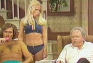 All in the family episodes ranked We're Still Having a Heat Wave