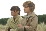 carey mulligan movies ranked Never Let Me Go