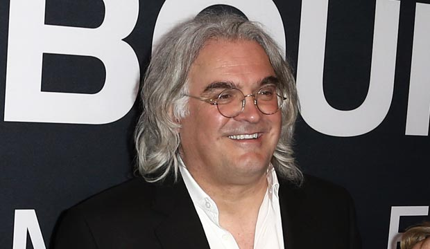 paul greengrass best movies