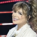 paula abdul the masked dancer judge