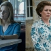 Laura Linney, Ozark; Olivia Colman, The Crown