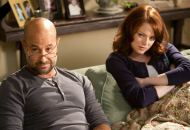 stanley tucci movies ranked Easy A