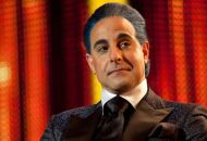 stanley tucci movies ranked The Hunger Games