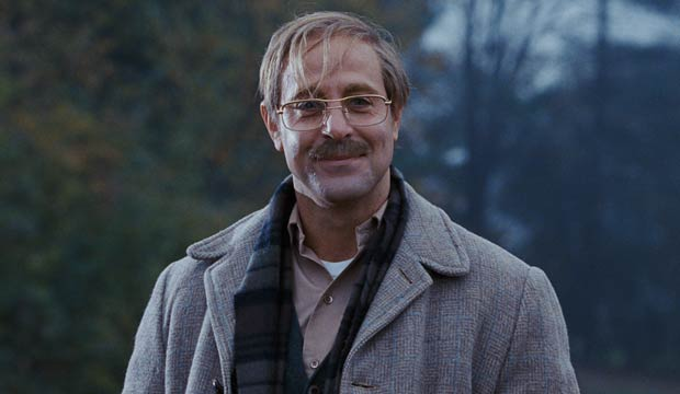 stanley tucci movies ranked The Lovely Bones