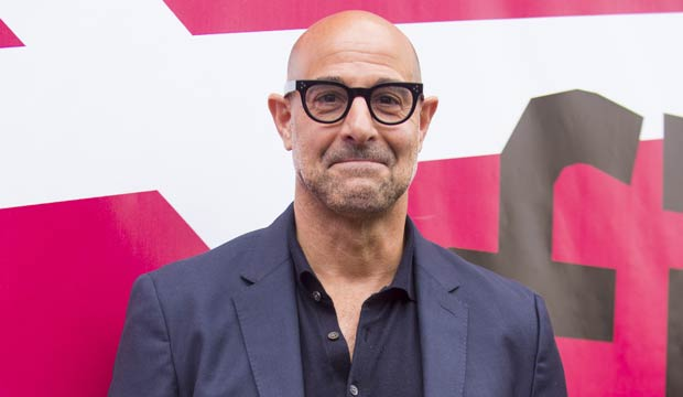stanley tucci movies ranked