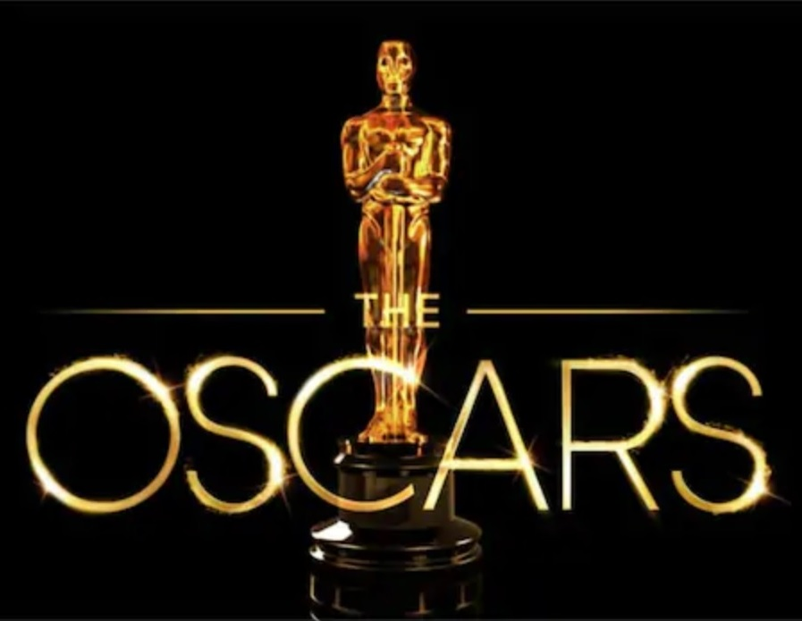 When are the Oscars 2021? Oscar nominations date, time, and everything to know