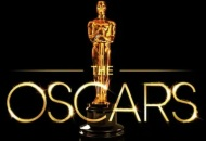 When are the Oscars?