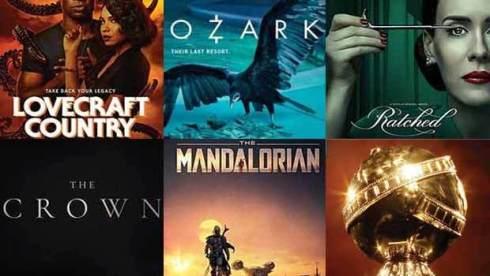 2021-Golden-Globes-Best-Drama-Series
