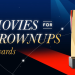 AARP-Movies-For-Grownups-Awards