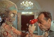 Best TV movie presidents ranked Jack Nicholson