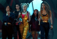 2021 oscars shortlists birds of prey and the fantabulous emancipation of one harley quinn