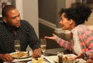 Married couples ranked