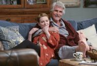 Married couples ranked Life in Pieces