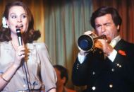 Married couples ranked Hart to Hart