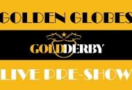Golden Globes Live Pre-Show