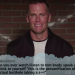 Tom Brady Jimmy Kimmel Mean Tweets
