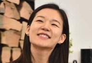 Yeri Han