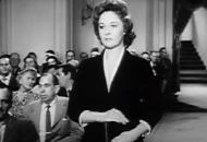 actresses who played singers Susan Hayward