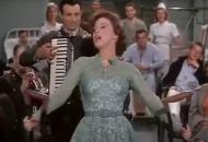 actresses who played singers Susan Hayward