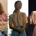 Amy Adams, Hillbilly Elegy; Yeri Han, Minari; Andra Day, The United States vs. Billie Holiday