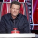 blake shelton the voice season 20