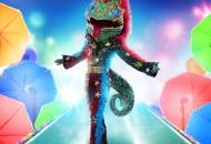 chameleon the masked singer season 5 costumes